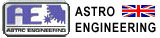 Astro Engineering